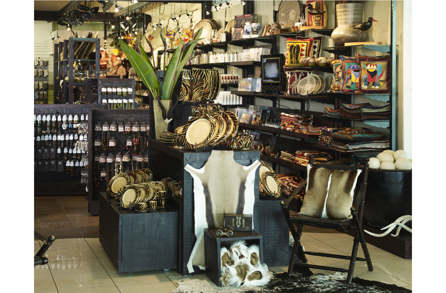 African Eco Store