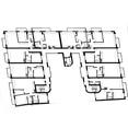 canterbury square-thumb-03