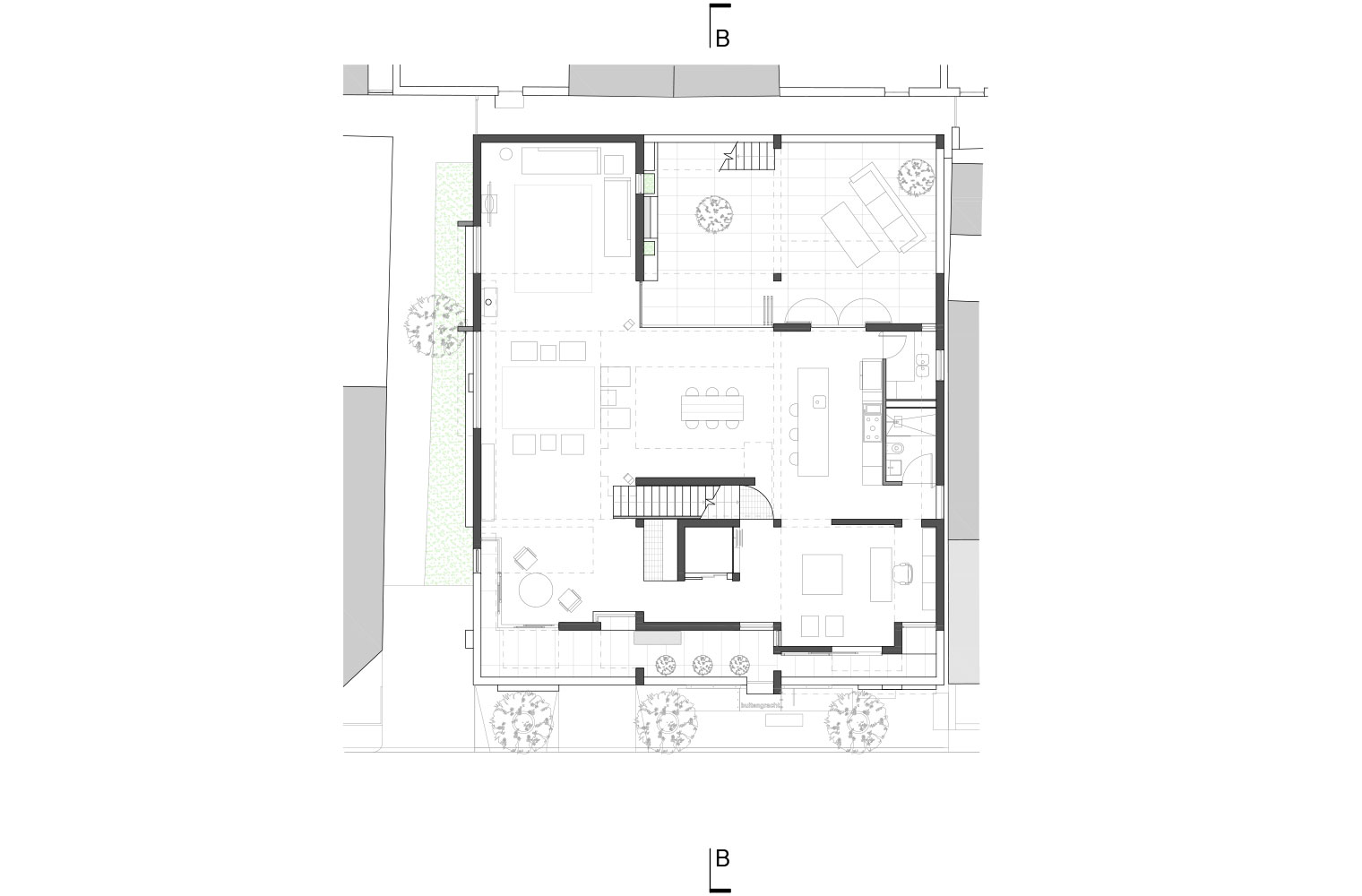 236-Buitengracht-Third Floor Plan