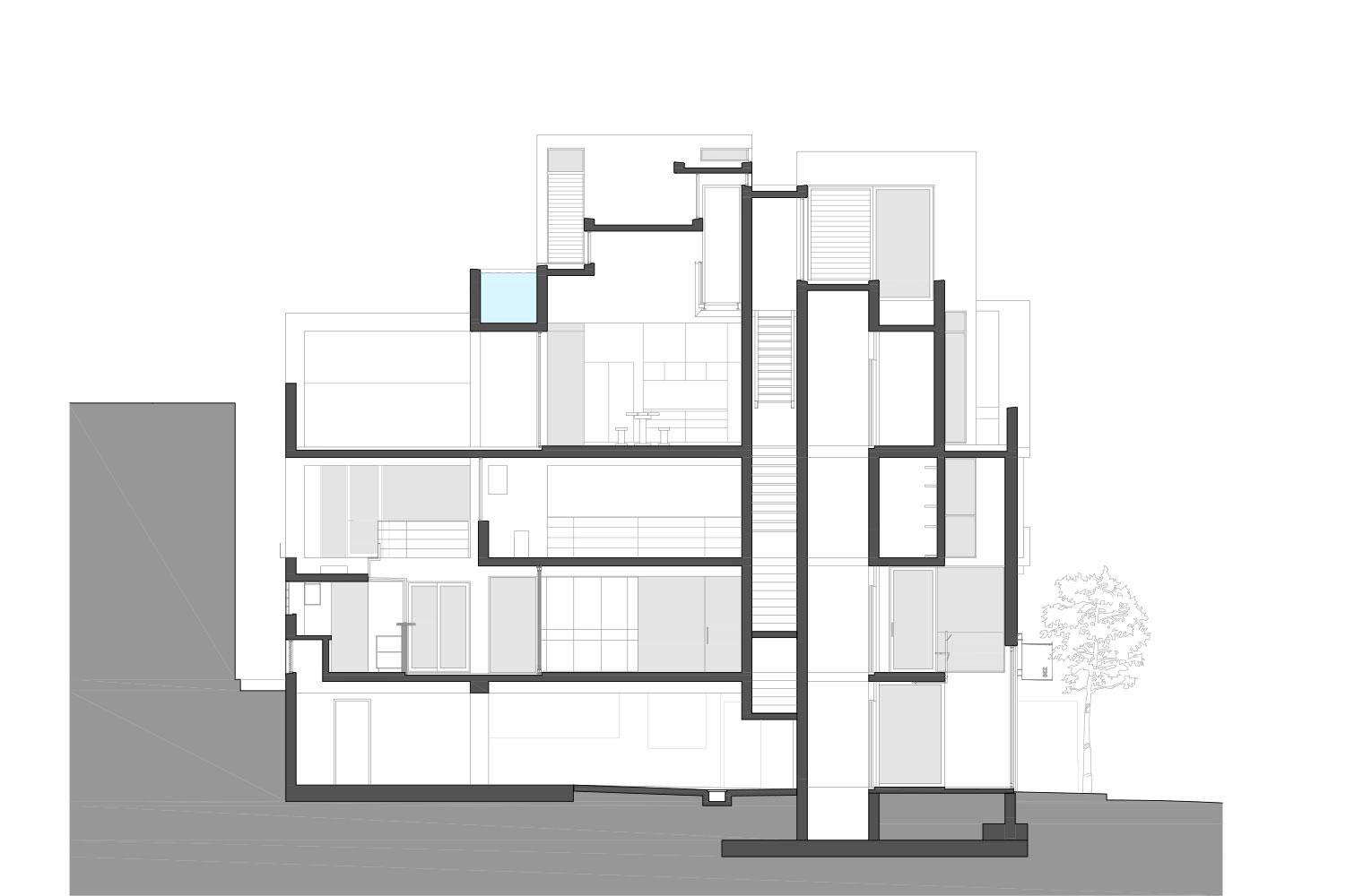 236-Buitengracht-SectionB-B