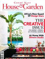 236 Buitengracht Publications Cover