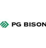 PG Bison images