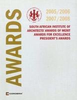 award-2007-saia-ellastreet
