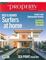 publication-2005-propertymag