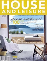 publication-2007-houseandleaisure