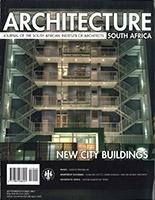 publication-2007-saarchitecture