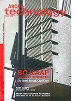 publication-2008-architechnology