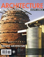 publication-2008-architecturesa