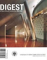 publication-2008-digestofsaarchitecture