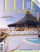 publication-2008-elledecoration