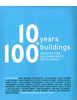 publication-2009-10years
