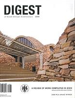 publication-2009-digestofsaarchitecture