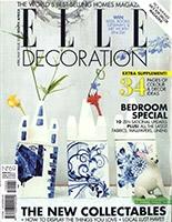 publication-2010-elledecoration