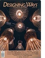 publication-2011-designingways