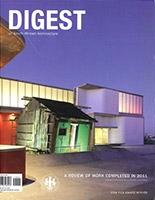 publication-2011-digestofsaarchitecture