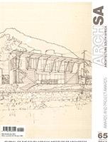 publication-2014-architecturesa