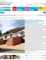 WAN-awards-House-J-Article