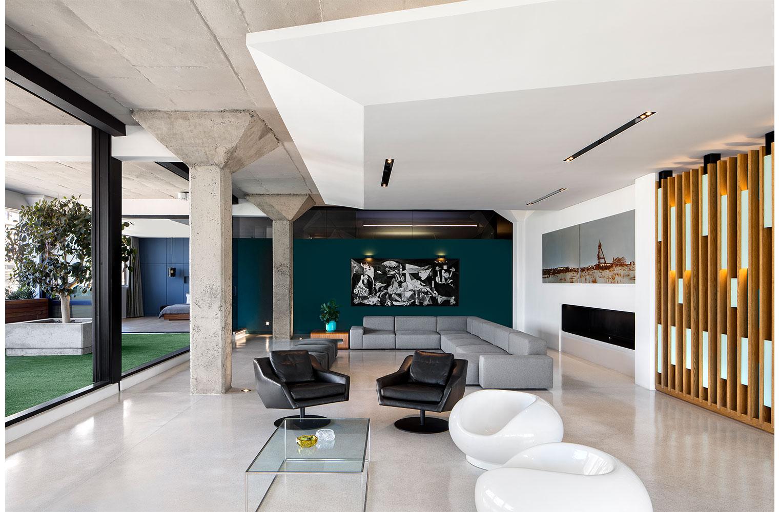 Leyden-house-U5-Image4