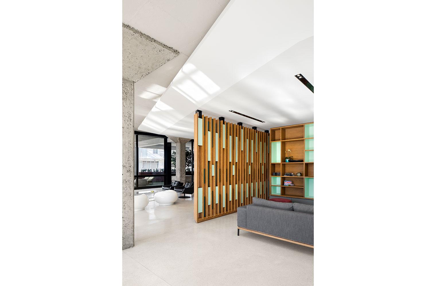 Leyden-house-U5-Image7