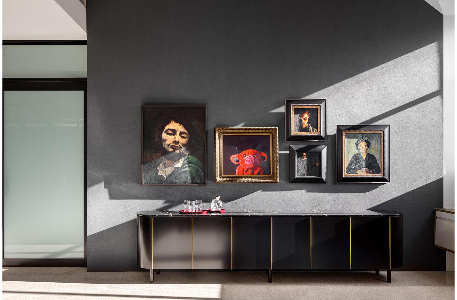 Leyden-house-U5-Image8